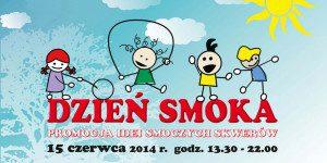 dzien_smoka_i