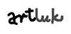 logo artluk