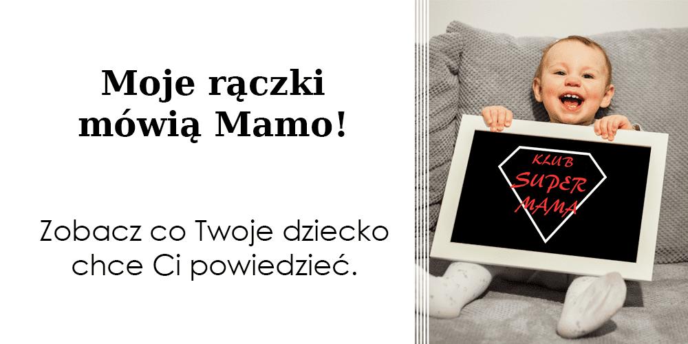 super mama baner2