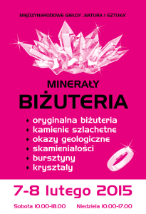 baner-mineraly p