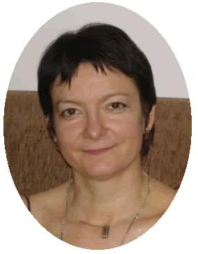 bednarczyk-witoszek