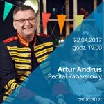 Andrus - kwadracik