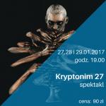 Kryptonim 27 - kwadrqacik styczeń 2017 - poprawiony