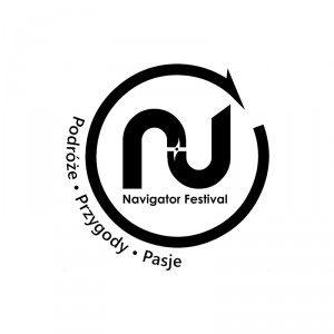 Navigator Festival