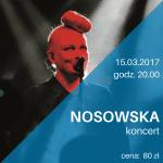 kwadracik NOSOWSKA