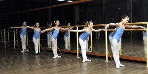 balet_abc