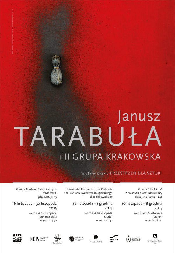 j_tarabula_plakat_internet