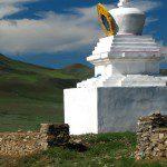 mongolia_4