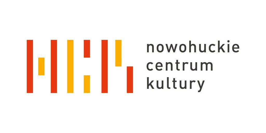 nck_logo_wersja_podstawowa