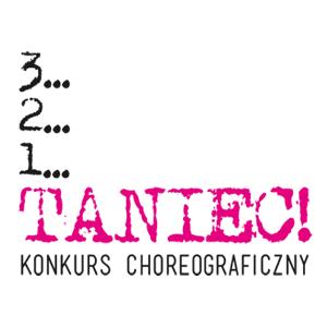6. edycja 3…2…1…TANIEC!