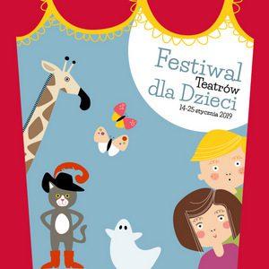 Festiwal Teatrów Dla Dzieci
