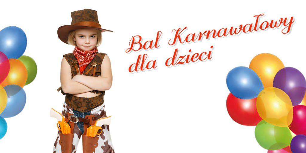 bal-karnawałowy-dla-dzieci_baner