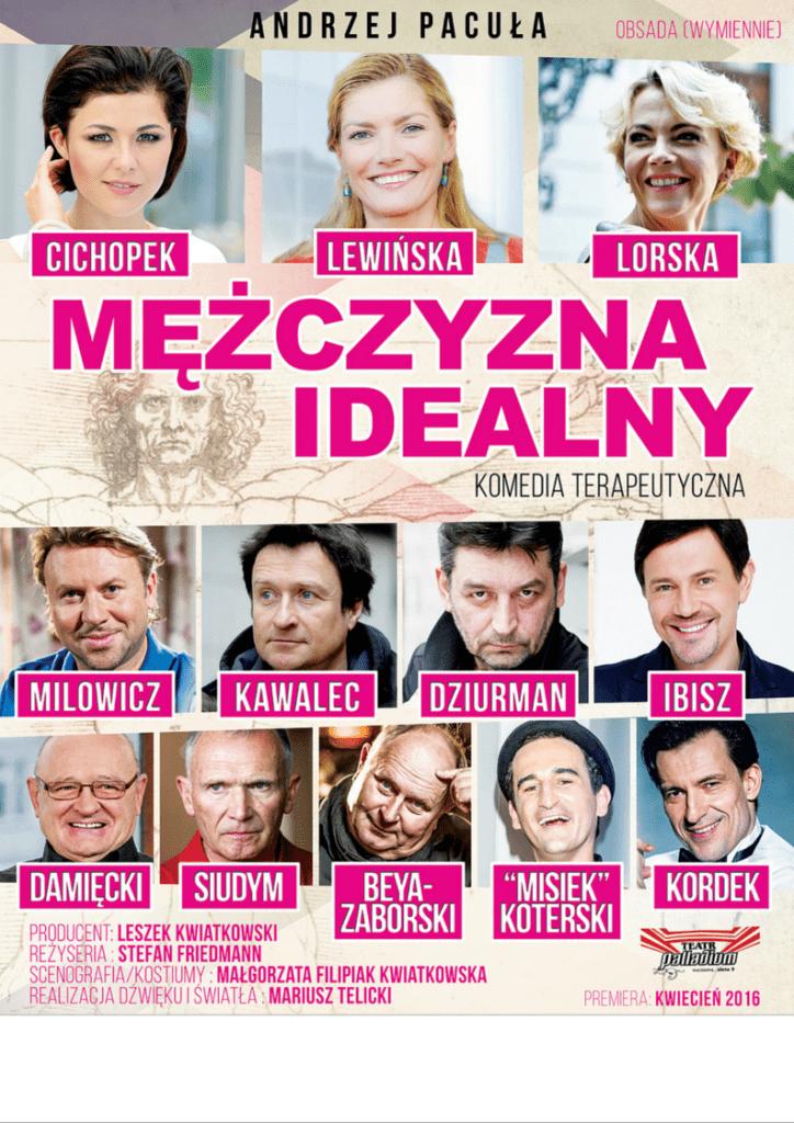 mezczyzna_idealny