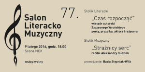 salon_77