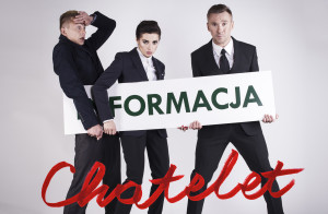 Formacja-Chatelet