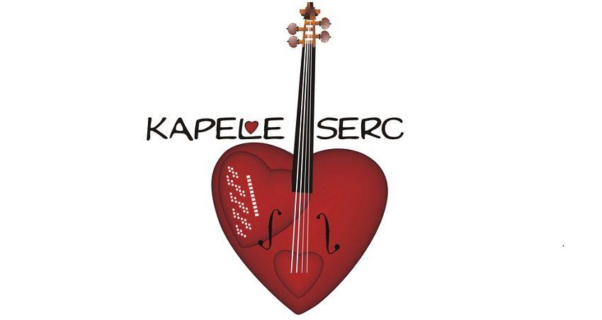 KAPELE-SERC_logo