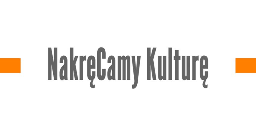 Nakrecamy_Kulture