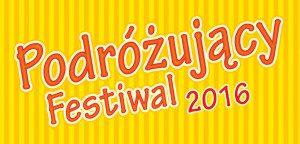 podróżujący-festiwal