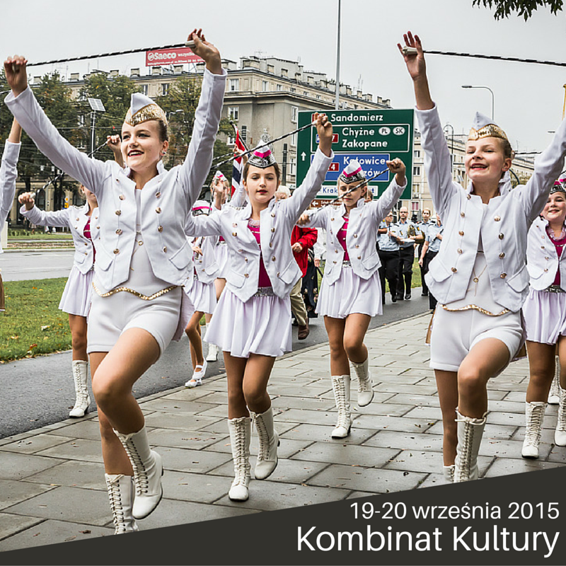 Kombinat_Kultury_2015