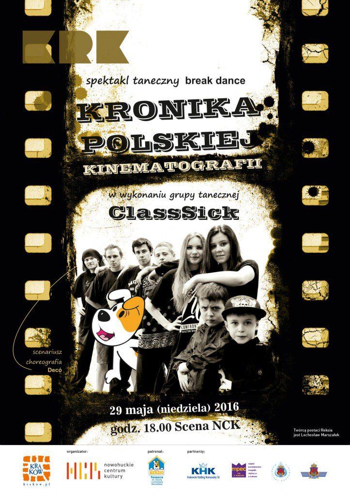 Kronika_plakat