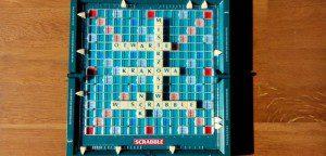 SCRABBLE_mistrzostwa