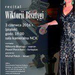 Wiktoria Bisztyga-plakat A3-krzywe