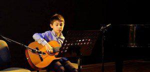 Koncert-Młodych-Muzyków-2016