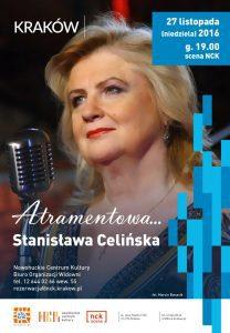 Celińska_plakat_jesień2016