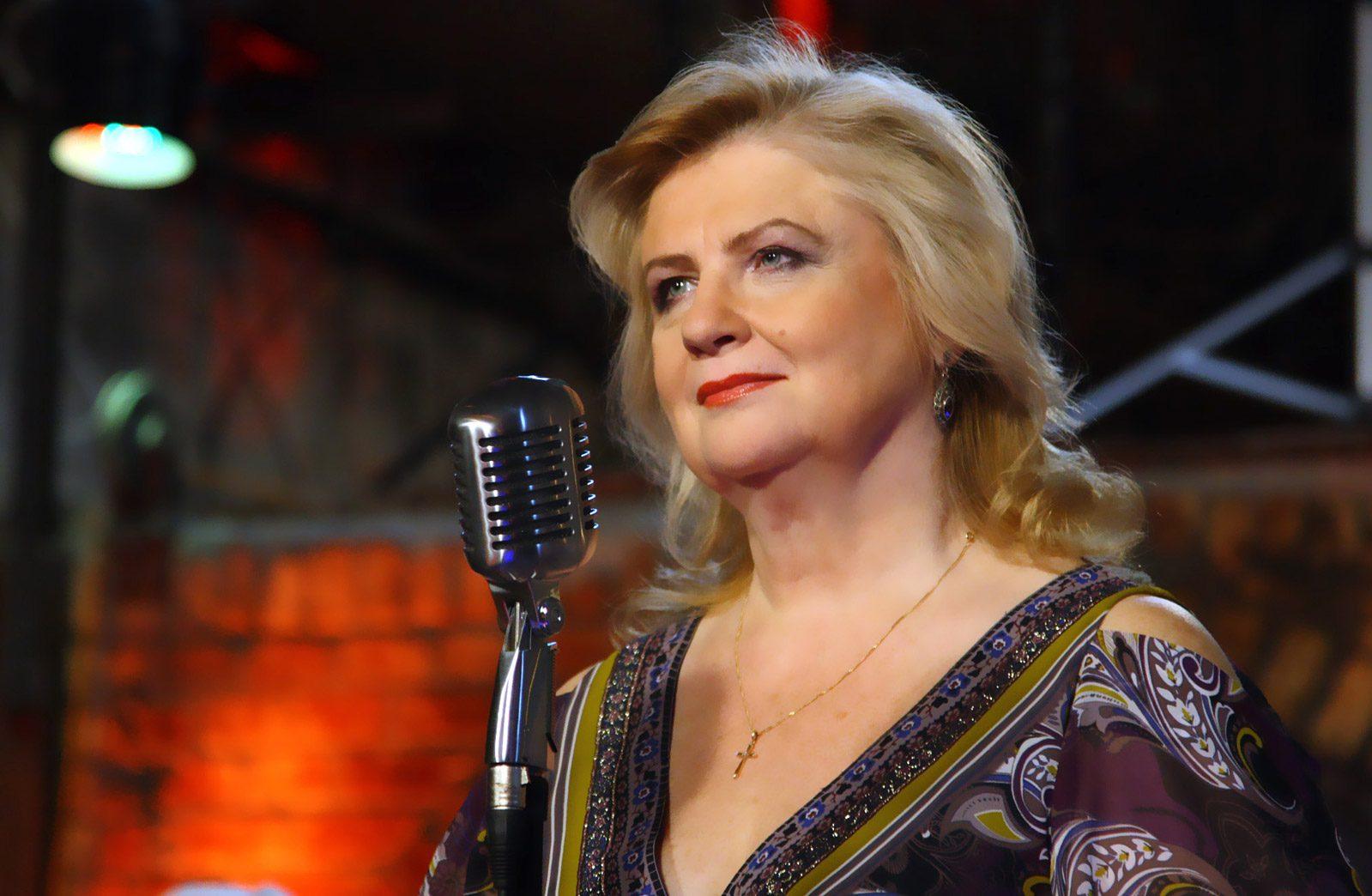 StanisławaCelińska