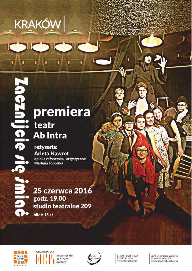 Teatr Ab- 2016-Zacznijcie sie..__MALY_1