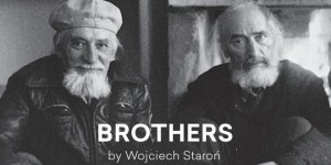 bracia-wojciech-staron-660x330