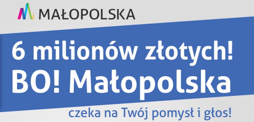 bo-malopolska850