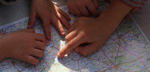 mapa850