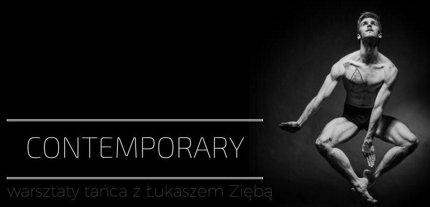 850_Łukasz_Zięba