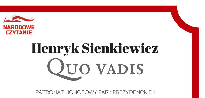 narodowe_czytanie_2016_Sienkiewcz_Quo-vadis