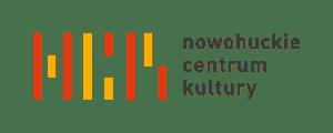 PNG_nck_logo_wersja_podstawowa