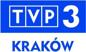 TVP3_Krakow_podst