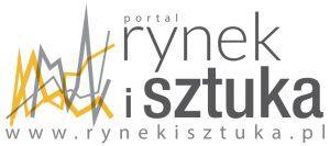 portal_rs_adres_www_wb