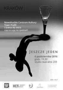 Plakat-Teatr-Profil---OK