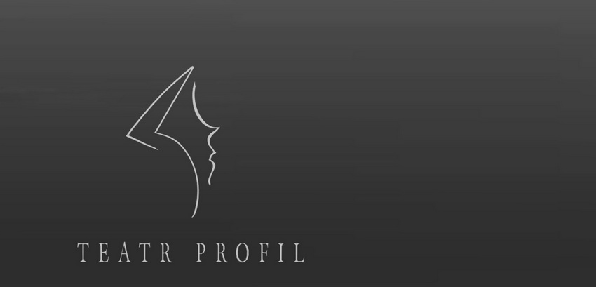 profil850