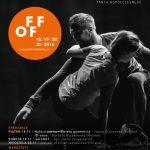BalletOFFFestival 2016