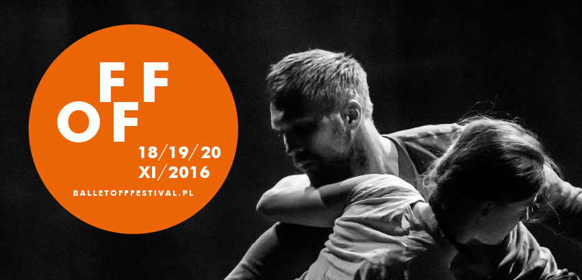 BalletOFFFestival 2016 - obrazek-wyróżniający