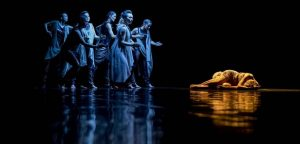 balletofffestival fot. M. Śmieszek