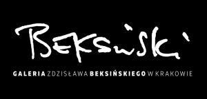 beksiński-napis-1