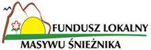 horyzonty_fundacja