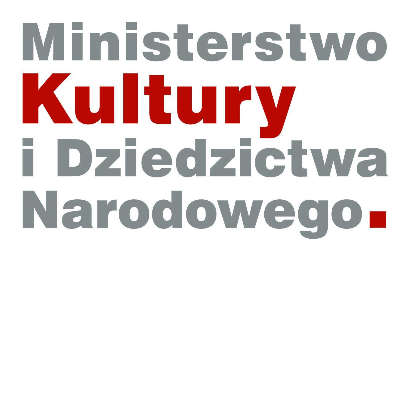mkidn_logo