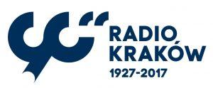 90 RK logo patronat GRANAT