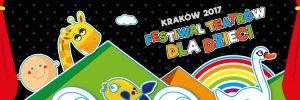 Festiwal-Teatrów-Dla-Dzieci-2017- baner - 750x250
