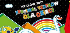 Festiwal-Teatrów-Dla-Dzieci-2017- baner - 850x409