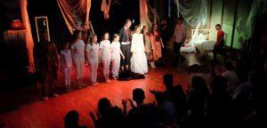 teatralne ferie 850